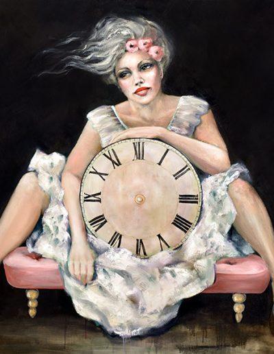 Beyond-time-(2)