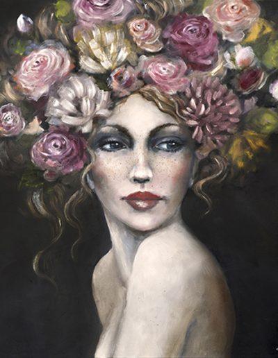 lady lilith2